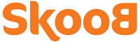 Skoob Oy